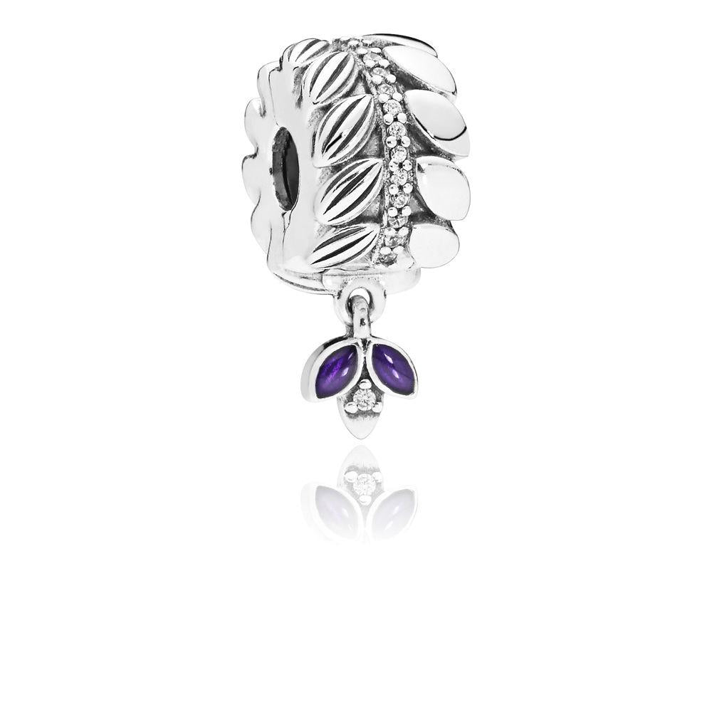 PANDORA Grains of Energy Clip -