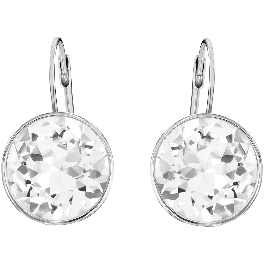 Swarovski Bella Pierced Earrings -