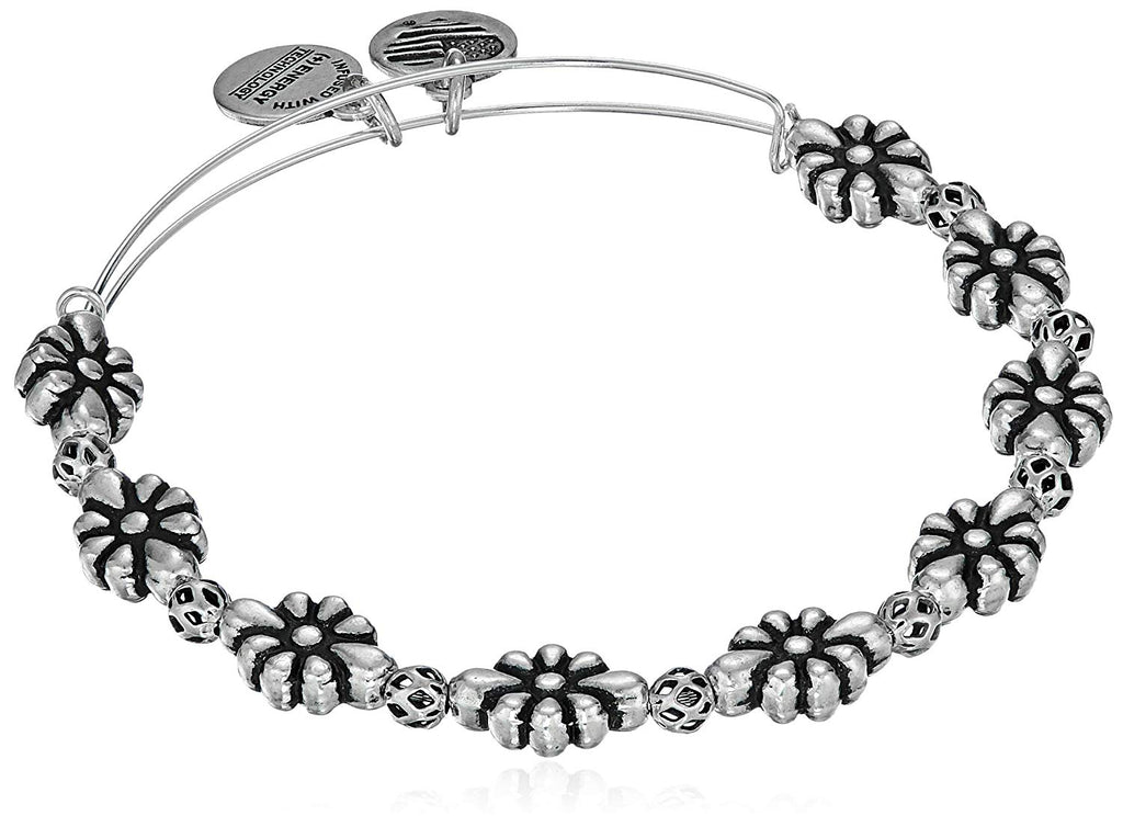 Alex And Ani Blossom EWB - RS -