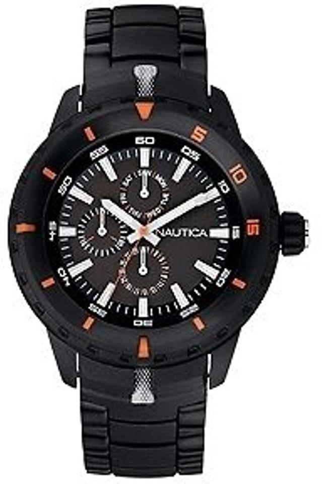 Nautica Mens Watch