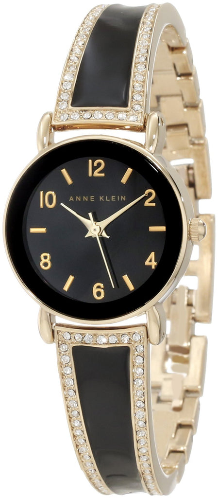 Anne Klein Alloy Ladies Watch