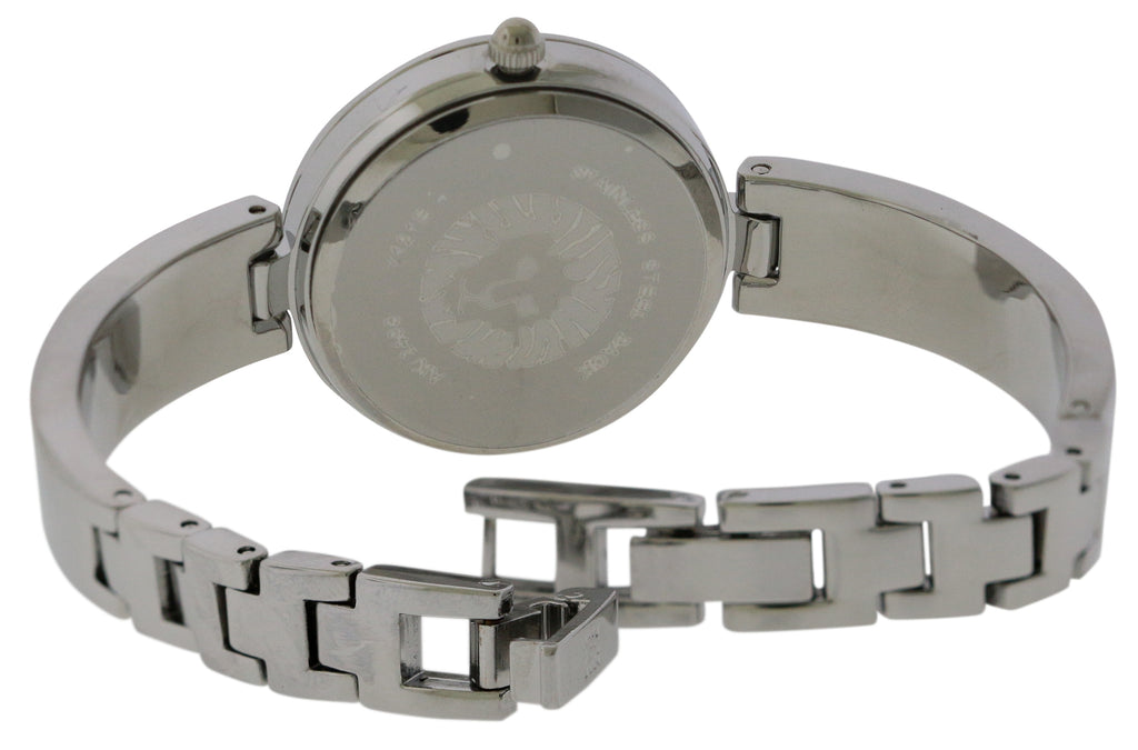 Anne Klein Stainless Steel Ladies Watch