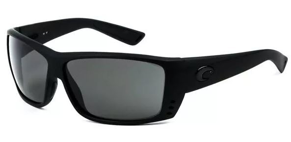 Costa Del Mar Cat Cay Polarized Sunglasses -