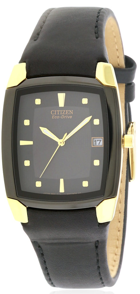 Citizen Eco-Drive 180 Mens Watch