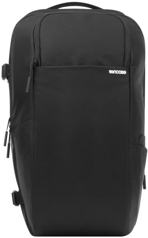 Incase DSLR Pro Pack Camera Bag