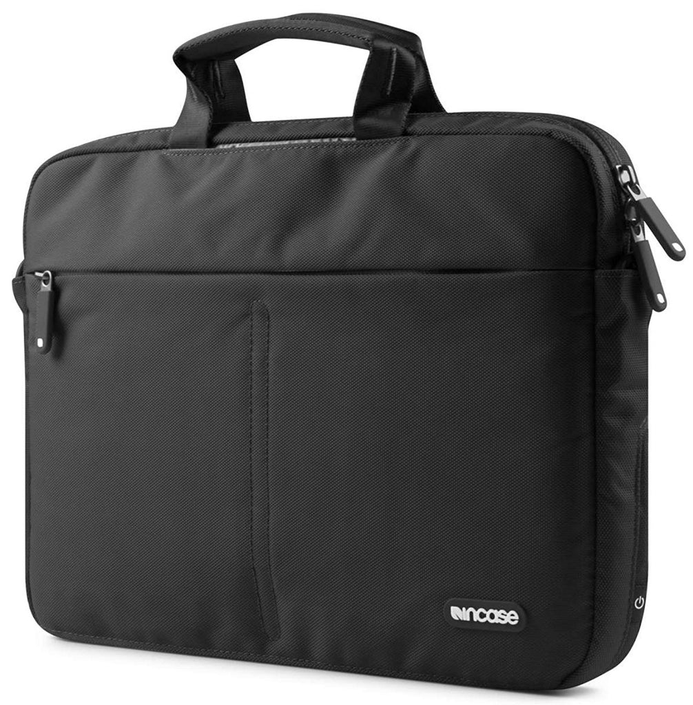 Incase Sling Sleeve Deluxe for MB Pro 13 Inch - Black -
