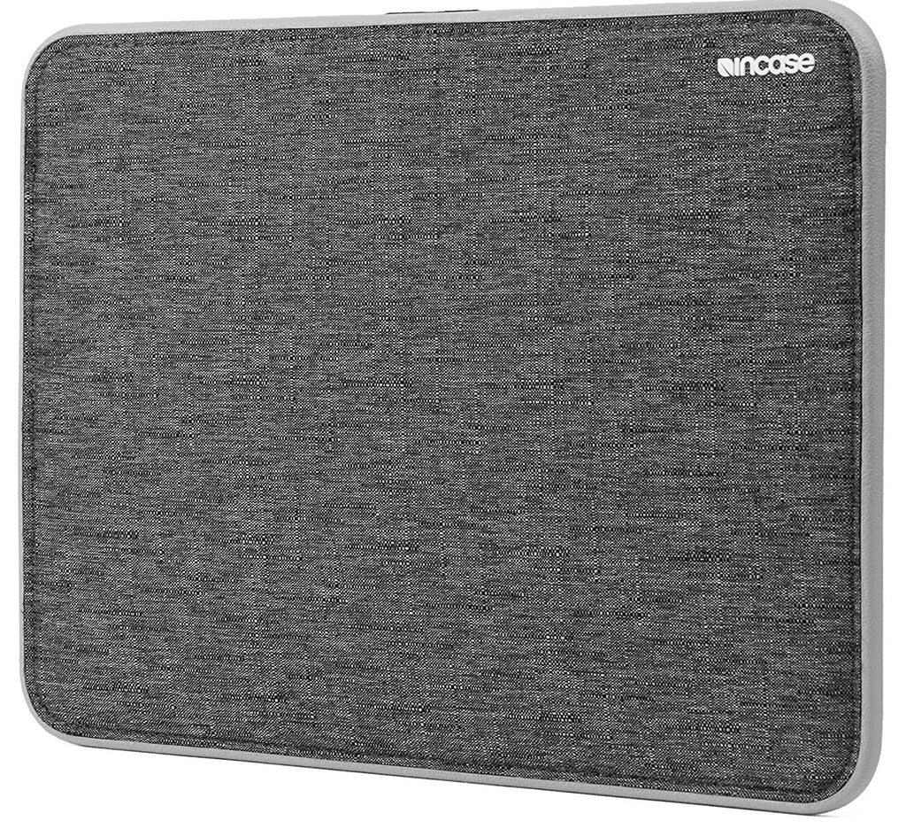 Incase ICON Sleeve with TENSAERLITE for MacBook Air 13