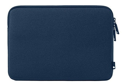 Incase Neoprene Classic Sleeve for 11 Inch MacBook Air - Midnight Blue -