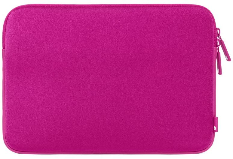 Incase Neoprene Classic Sleeve for 11 Inch MacBook Air - Pink Sapphire -
