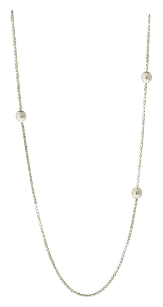 Alex and Ani Golden Shadow Swarovski Crystal Heart Necklace -