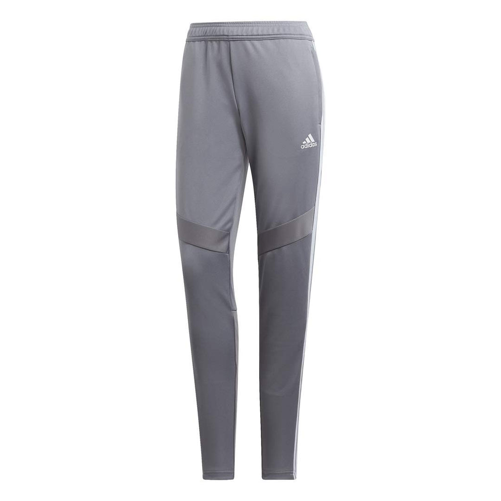 adidas Womens Soccer Tiro 19 Training Pants