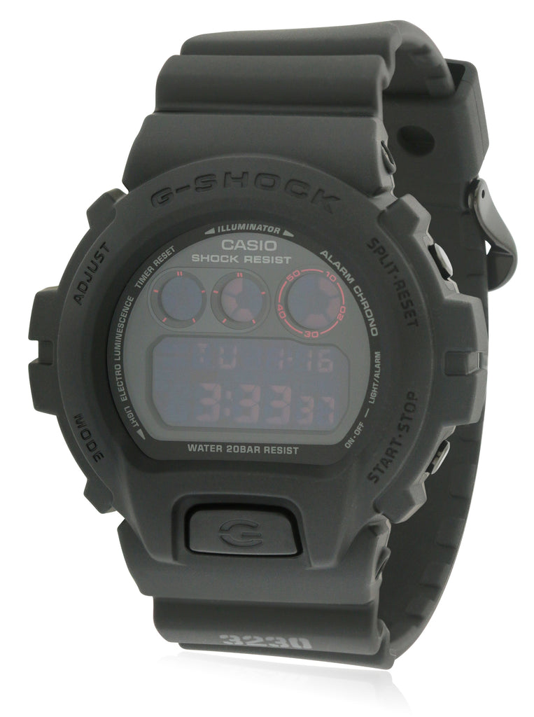 Casio G-Shock Military Mens Watch