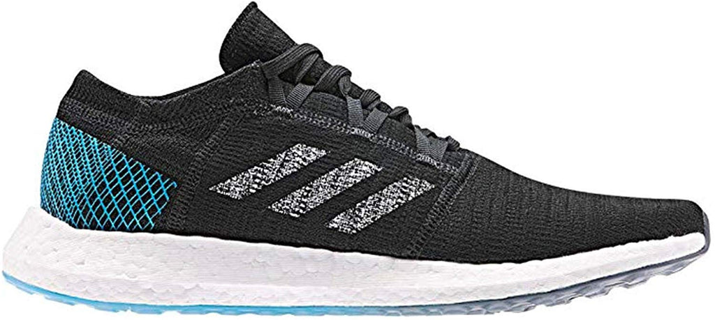 adidas Pureboost Go Running Shoes