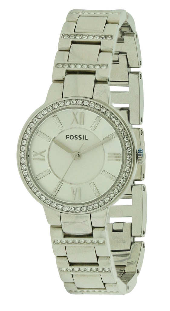 Fossil Virginia Ladies Watch