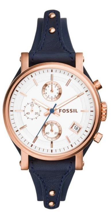 Fossil Original Boyfriend Ladies Watch