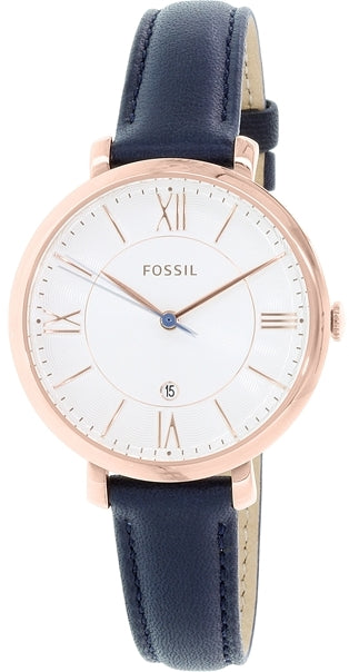 Fossil Jaqueline Ladies Watch