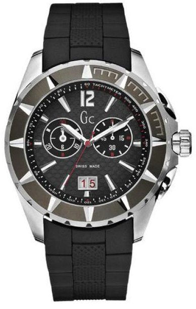 Guess Collection GC Watch Mens