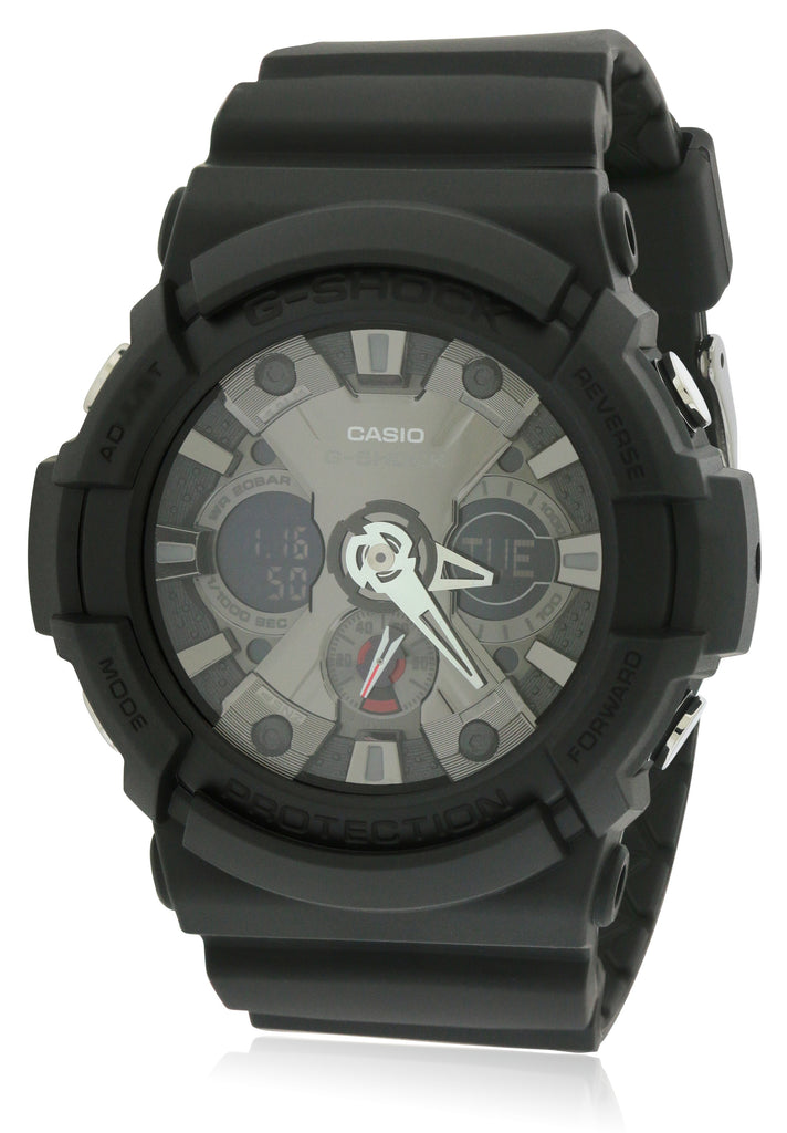 Casio G-Shock Ana-Digi X-Large Mens Watch