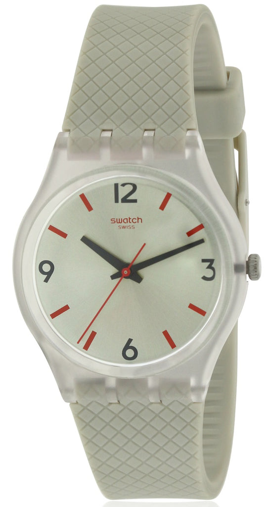 Swatch PERLATO Unisex Watch