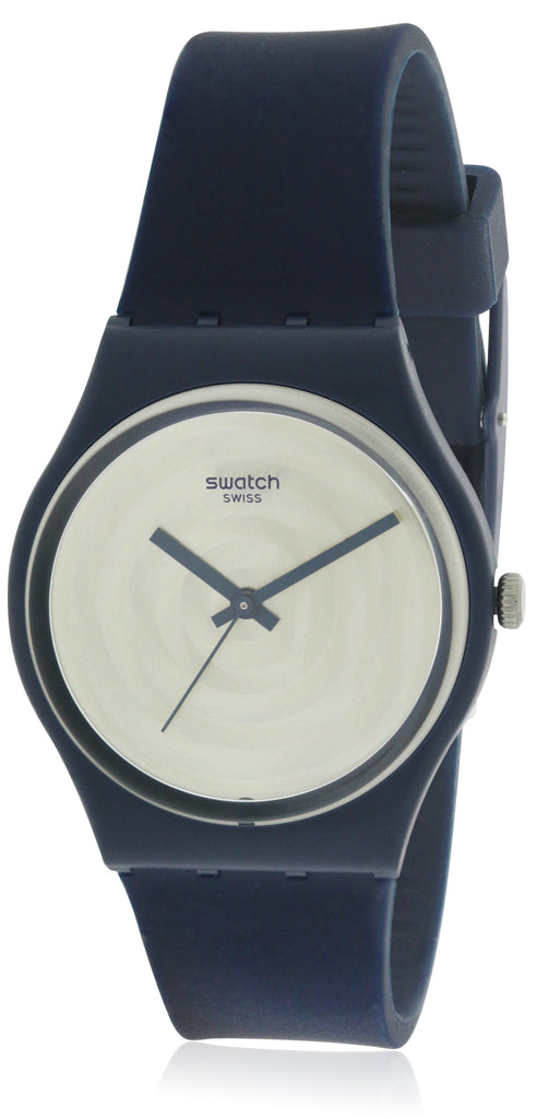 Swatch BROSSING Unisex Watch