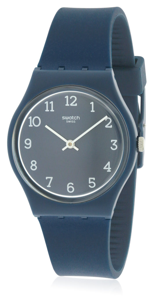 Swatch BLUEWAY Unisex Watch