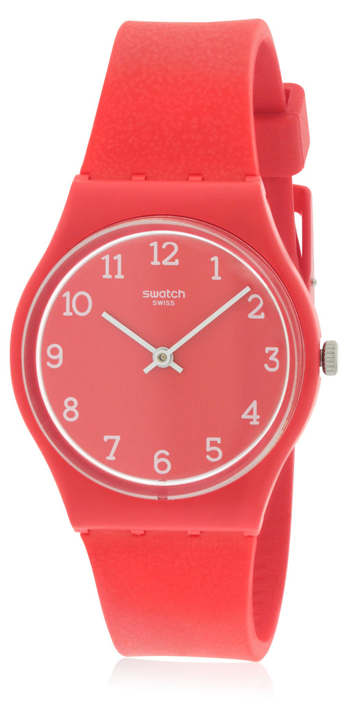 Swatch SUNETTY Unisex Watch