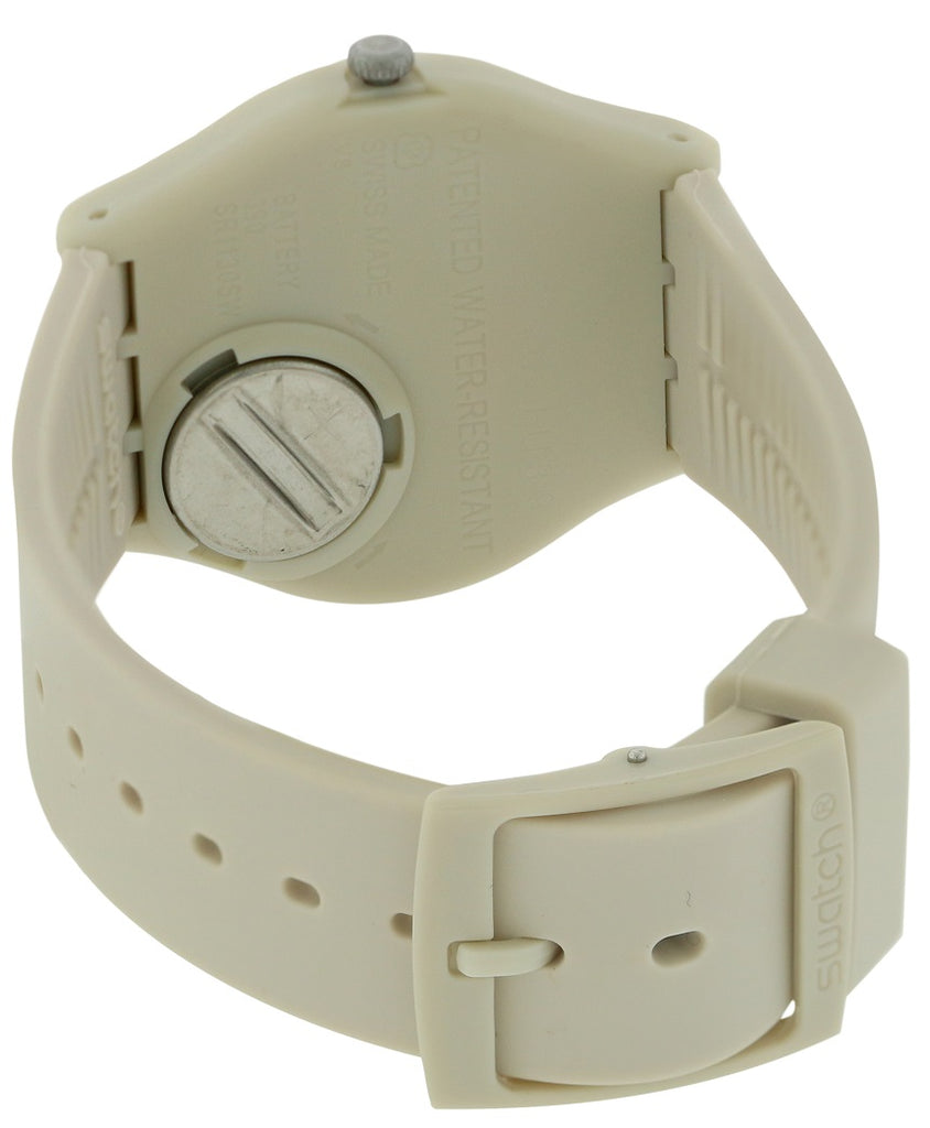 Swatch SHEERCHIC Unisex Watch
