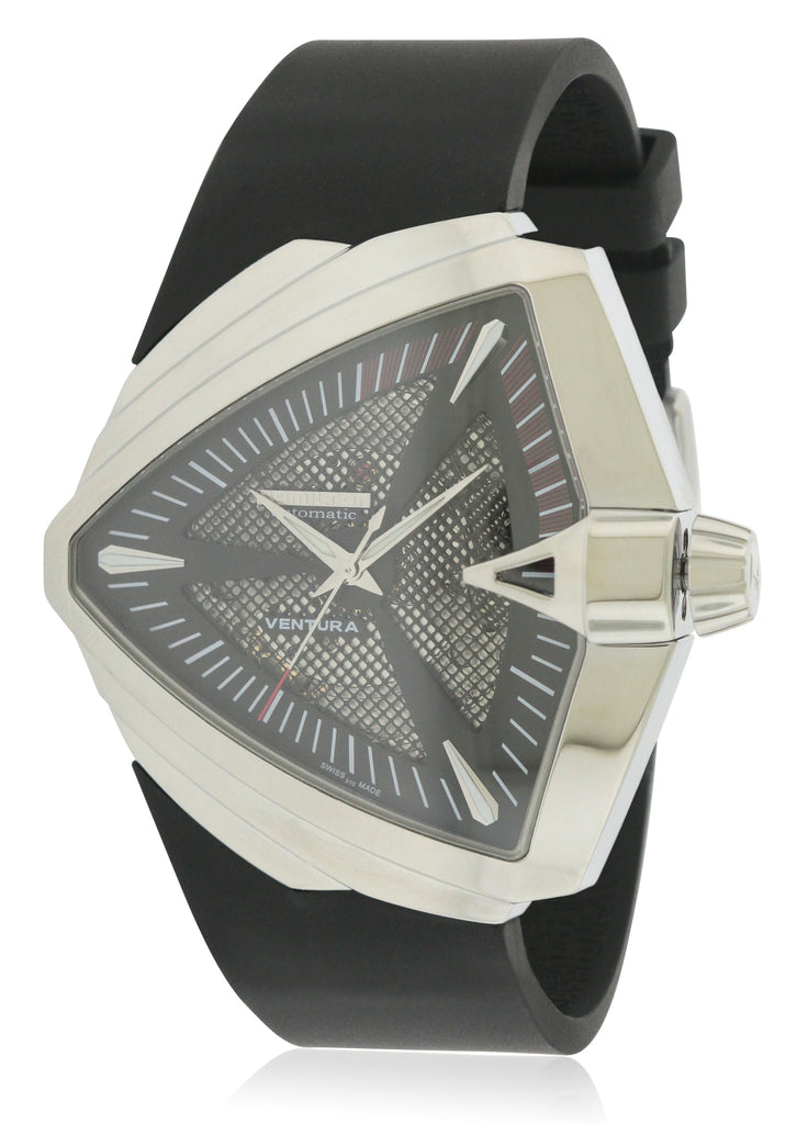 Hamilton Ventura XL Mens Watch