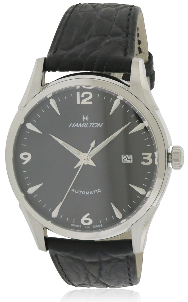 Hamilton Timeless Classic Automatic Mens watch