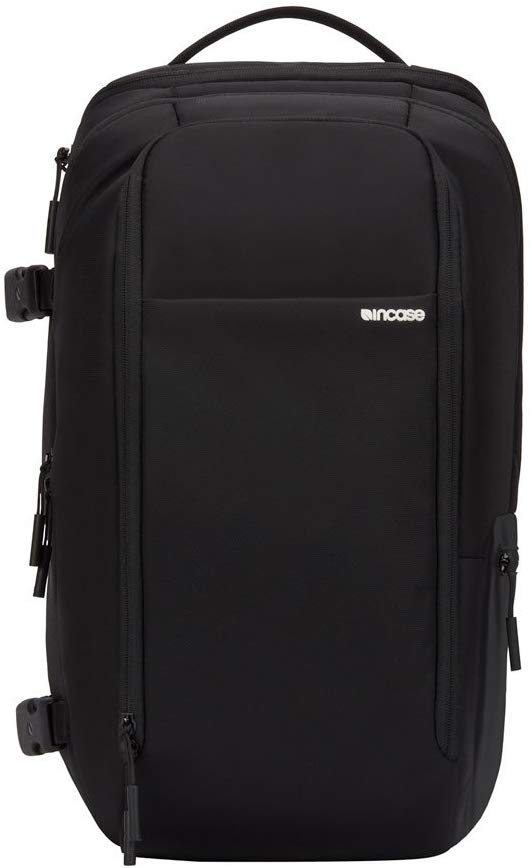 Incase Designs Corp Camera Pro Pack - Black