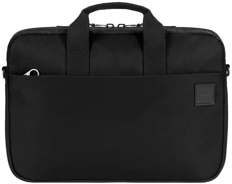 Incase Designs Corp City Market Tote - Black