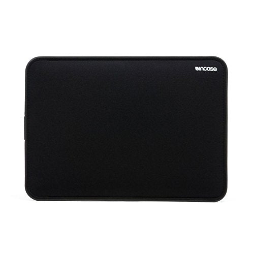 ICON Sleeve With TENSAERLITE for MacBook Pro 15 - Thunderbolt