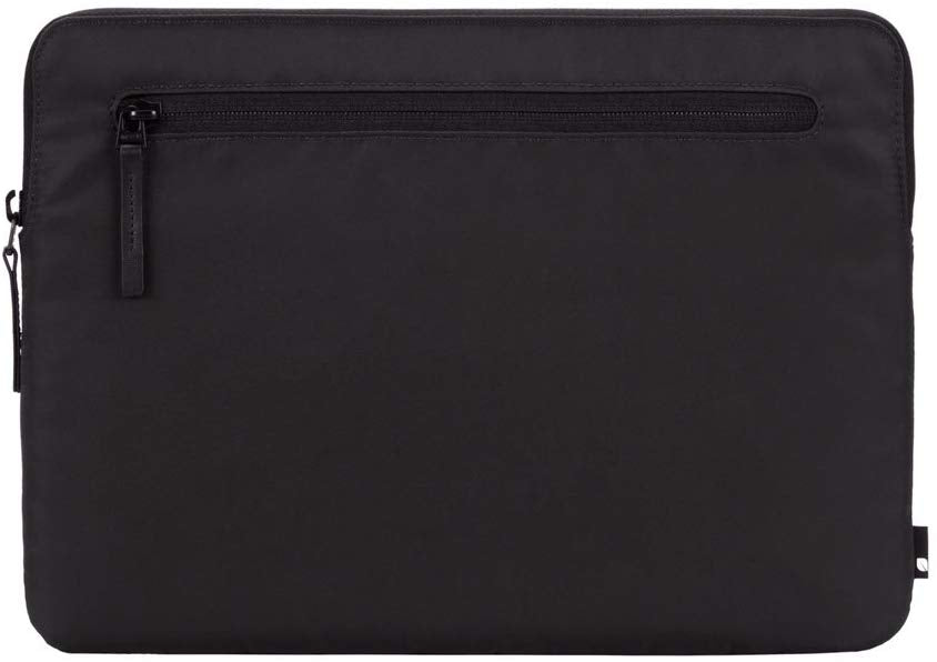 Incase - Sleeve for 13.3 Inch Apple MacBook Air and MacBook Pro - Black