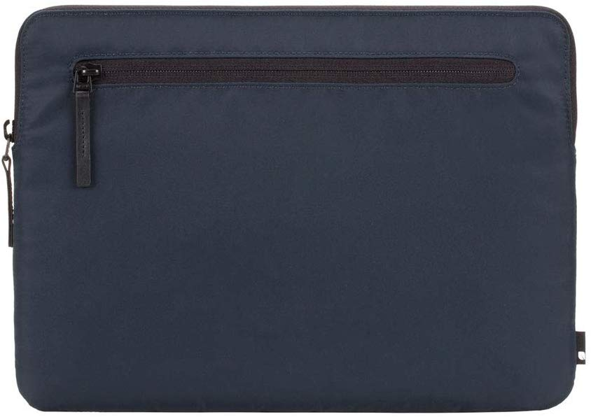 Incase - Sleeve for 12 Inch Apple MacBook - Navy