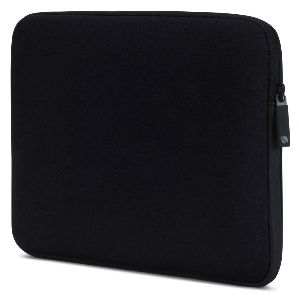 Incase Classic Sleeve for MacBook 12 Inch