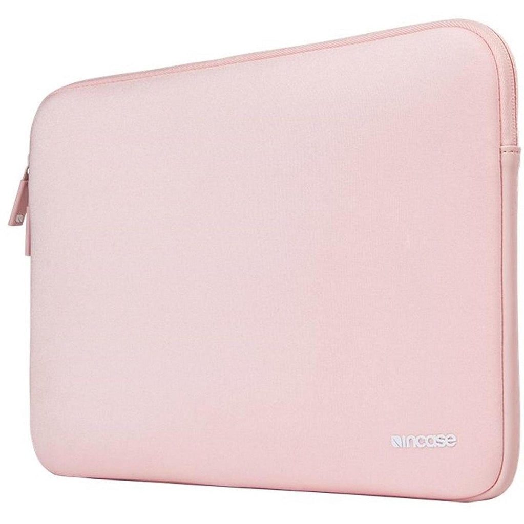 Incase Classic Sleeve for MacBook 13 Inch