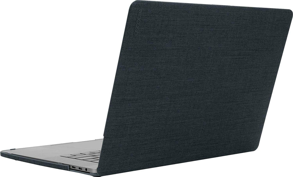 Incase Textured Hardshell in Woolenex for 13 Inch MacBook Pro - Thunderbolt - USB-C