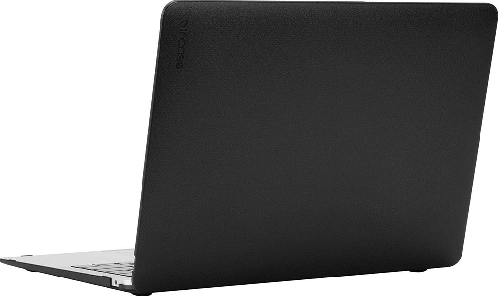 Incase 13 Inch Hardshell Case for MacBook Air with Retina Display - Black