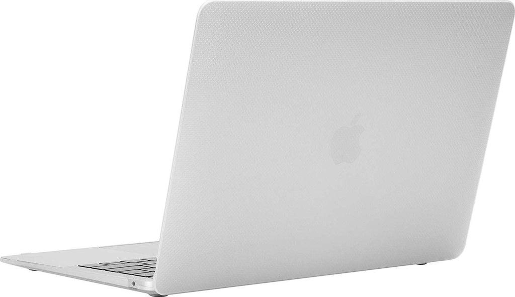 Incase 13 Inch Hardshell Case for MacBook Air with Retina Display - Clear