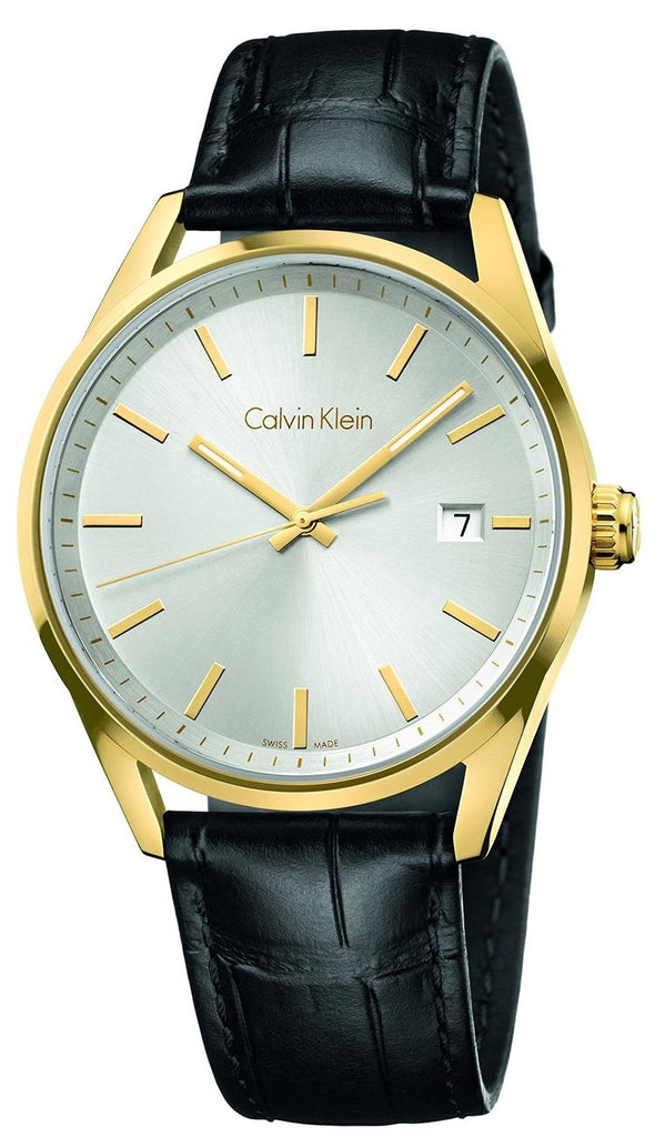 Calvin Klein ck Formality Mens Watch