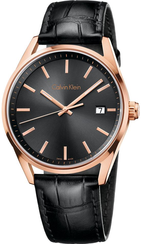 Calvin Klein Formality Mens Watch