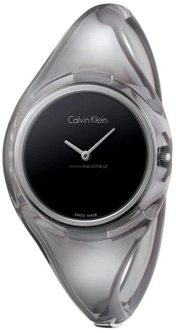 Calvin Klein Pure Ladies Watch