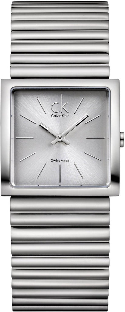 Calvin Klein Spotlight Ladies Watch