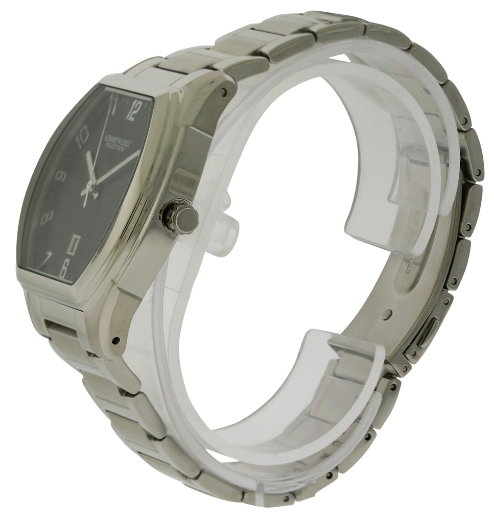 Kenneth Cole Reaction Mens Watch