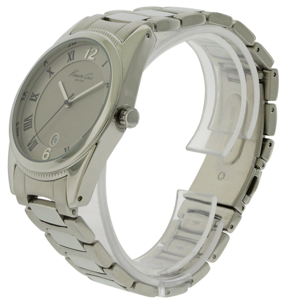 Kenneth Cole Mens Watch