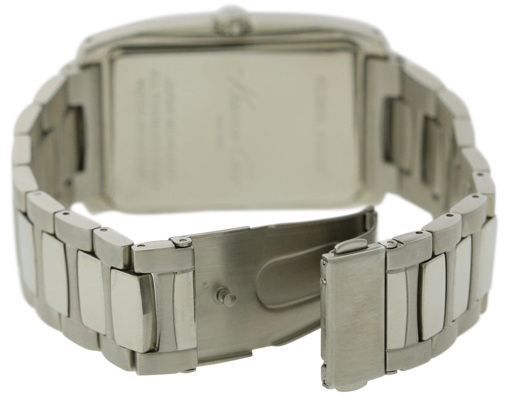 Kenneth Cole New York Mens Watch