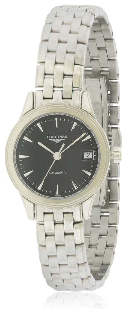 Longines Flagship Ladies Watch