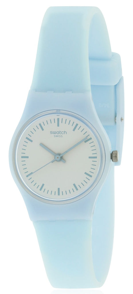 Swatch CLEARSKY Ladies Watch