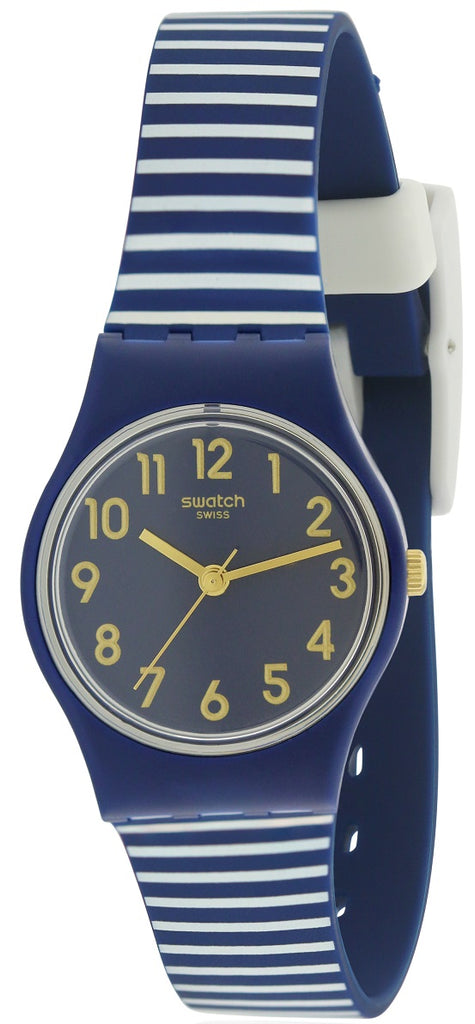 Swatch ORA D'ARIA Ladies Watch