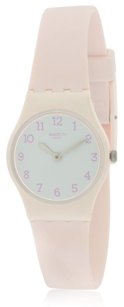 Swatch PINKBELLE Ladies Watch